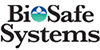 BioSafe Systems LLC
