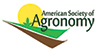 The Agronomy Society