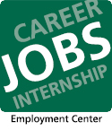 Employment and internship listings for job seekers and employers.